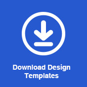 Download tempates