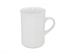 10oz White Photo Mug (Winsor)