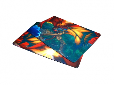 Sublimation 3mm Table Pad Small (390*300mm)