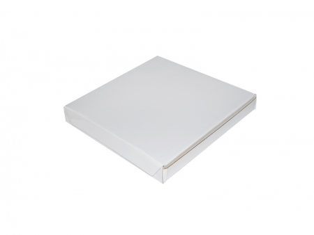 "Box of 10""Full image Printing Plate"
