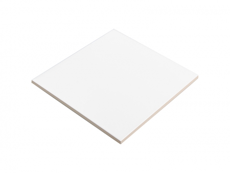 Sublimation 6 in. x 6 in. Tiles(Matte)