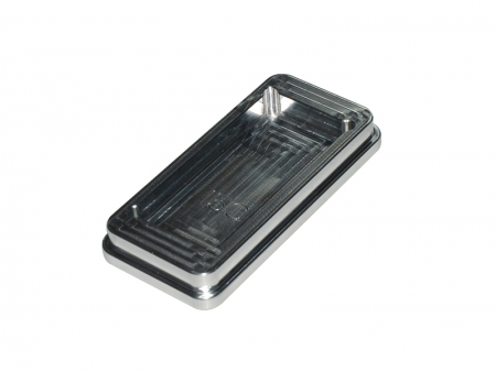Sublimation 3D iPhone 5C Heating Tool (Heating)