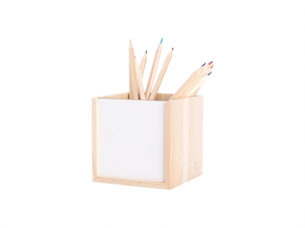 HB Pencil Holder with HB Insert