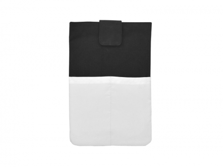 "Sublimation 12"" Tablet Case"