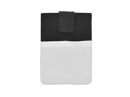 "Sublimation 8"" Tablet Case"