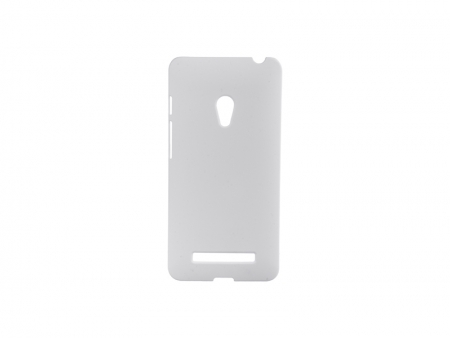 Sublimation 3D Asus Zenfone 5 Cover(Frosted)