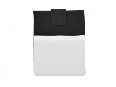 "Sublimation 10"" Tablet Case"