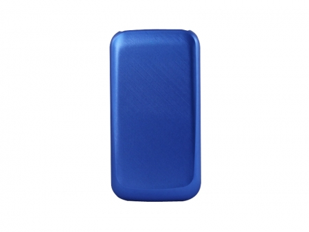 Sublimation 3D Samsung ACE2 Cover Tool (Heating)