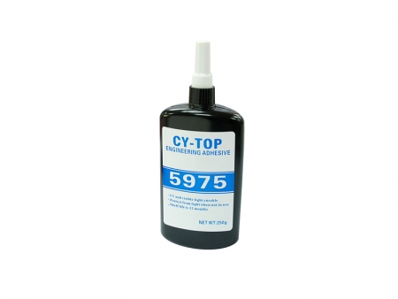 Sublimation 5975 Glue
