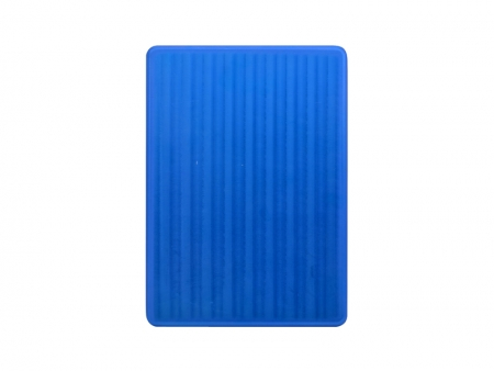 Sublimation 3D iPad Air 2 Cover Tool (heating)